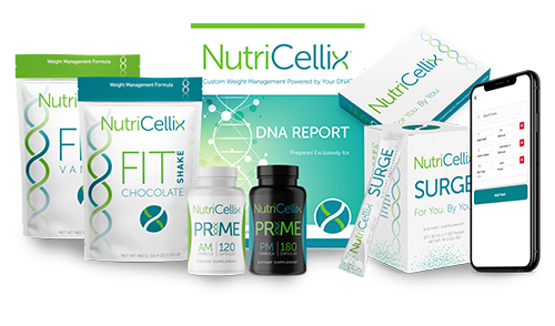 Nutricellix-product-set
