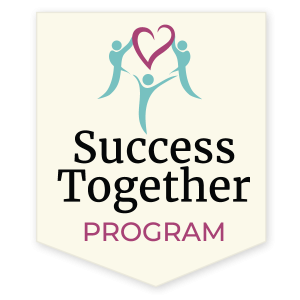 Success-Together-Program-badge