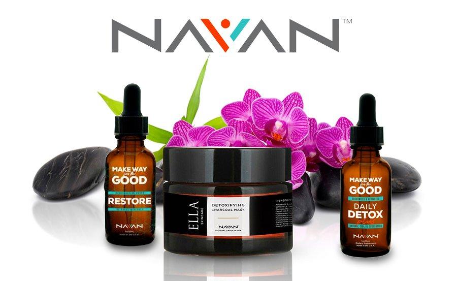 Navan Global-Products