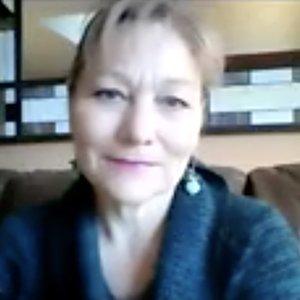Kathy Basel