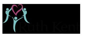 Ruth Kent LLC-logo